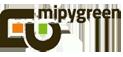 Mipygreen