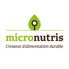 logo-micronutris-carre-225