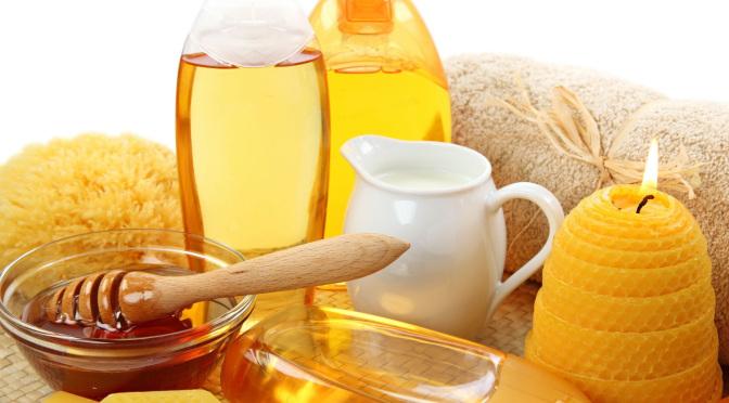 remedios-caseros-de-cosmc3a9tica-con-miel