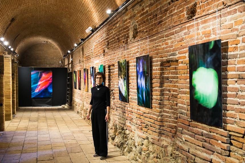 Ausstellungsansicht_EDF_Toulouse
